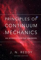 Principles of Continuum Mechanics PDF