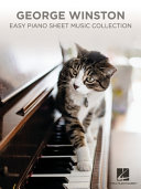 George Winston   Easy Piano Collection PDF