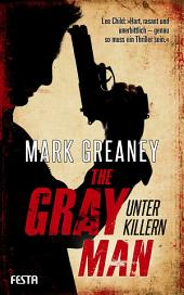 The Gray Man - Unter Killern