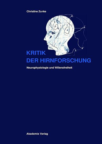 Kritik der Hirnforschung PDF