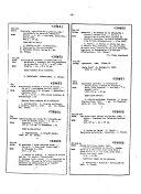 Bolet  n bibliogr  fico   Centro Catalogr  fico Centroamericano PDF