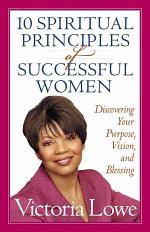 10 Spiritual Principles of Successful Women