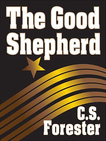 Download The Good Shepherd Book