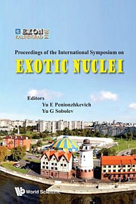 Exotic Nuclei