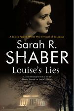 Louise's Lies