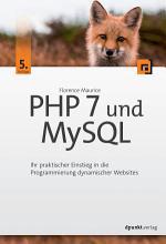 PHP 7 und MySQL PDF