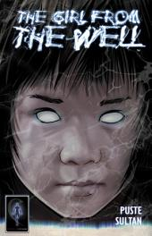 The Girl from the Well: Volume 1