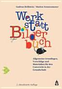 Werkstatt Bilderbuch PDF
