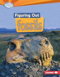 Figuring Out Fossils Book PDF