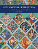 Beginning Illumination PDF