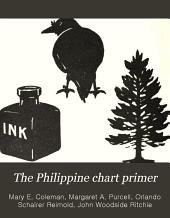 The Philippine Chart Primer