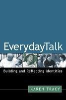 Everyday Talk PDF