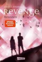 Revenge  Sternensturm  Revenge 1  PDF