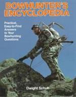 Bowhunter's Encyclopedia