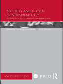 Security and Global Governmentality