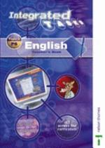 Integrated Tasks English