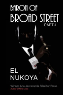 Baron of Broad Street  Part  I PDF
