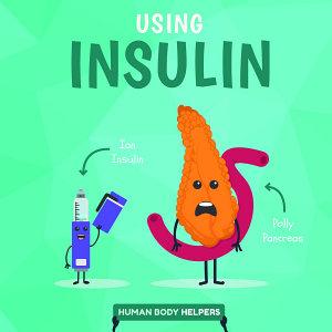Using Insulin PDF