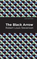 Black Arrow PDF