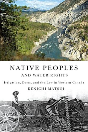 Native Peoples and Water Rights PDF