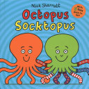 Octopus Socktopus PDF