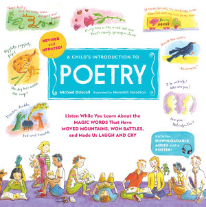 A Child s Introduction to Poetry  Revised and Updated  Book