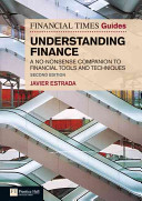 The Financial Times Guide to Understanding Finance PDF