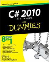 C  2010 All in One For Dummies PDF