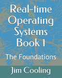 Real Time Operating Systems Book 1 PDF
