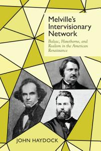Melville s Intervisionary Network PDF