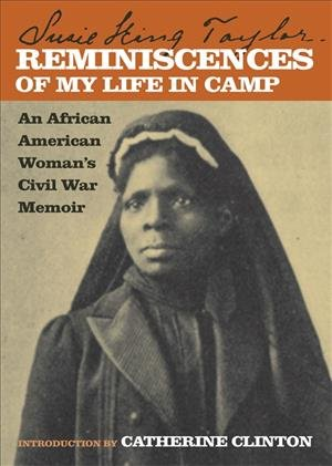 Reminiscences of My Life in Camp PDF