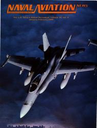 Naval Aviation News Book PDF