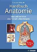 Handbuch Anatomie PDF