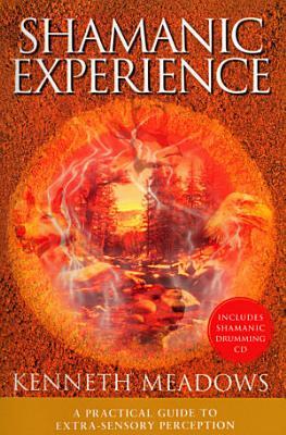 Shamanic Experience PDF