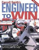 Carroll Smith s Engineer to Win PDF