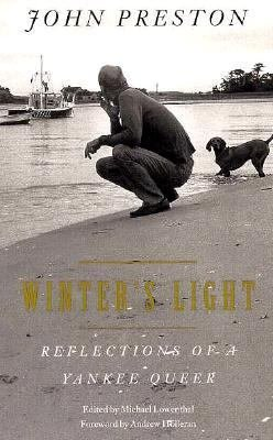 Winter s Light