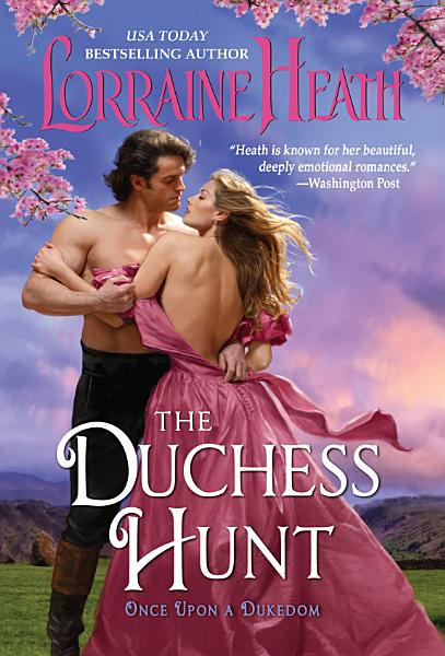 Download The Duchess Hunt Book