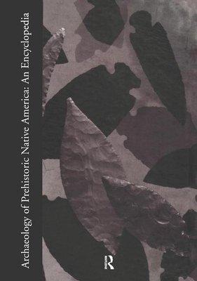 Archaeology of Prehistoric Native America