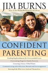 Confident Parenting Book PDF