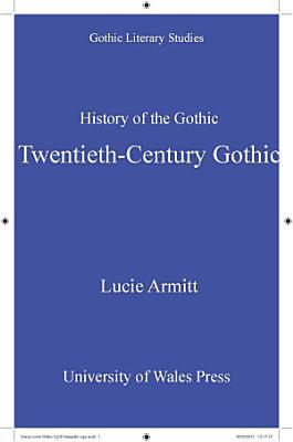 Twentieth Century Gothic PDF