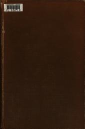 Berichte der Deutschen Chemischen Gesellschaft: Band 36,Seiten 1-1330