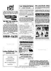 La Follette s Magazine PDF