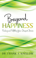 Beyond Happiness PDF