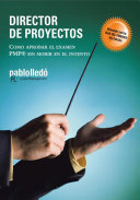 Director de Proyectos PDF