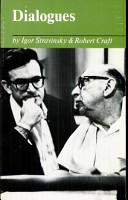 Dialogues PDF