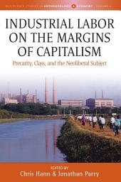 Industrial Labor on the Margins of Capitalism: Precarity, Class and the Neoliberal Subject