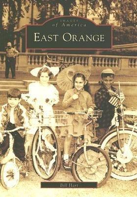 East Orange