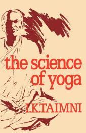 The Science of Yoga