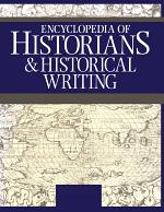 Encyclopedia of Historians and Historical Writers