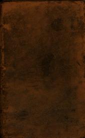 Bibliotheca Sarraziana, distrahenda
